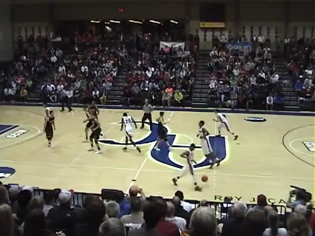 Rock Island Basketball Maxpreps