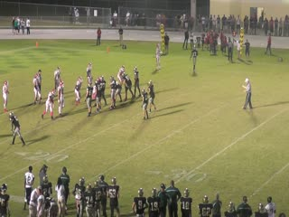 vs. North Fort Myers