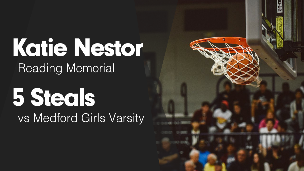 medford girls North medford had already earned one historic girls basketball victory this season over south medford, and the panthers were determined to not let another happen tuesday night in the.