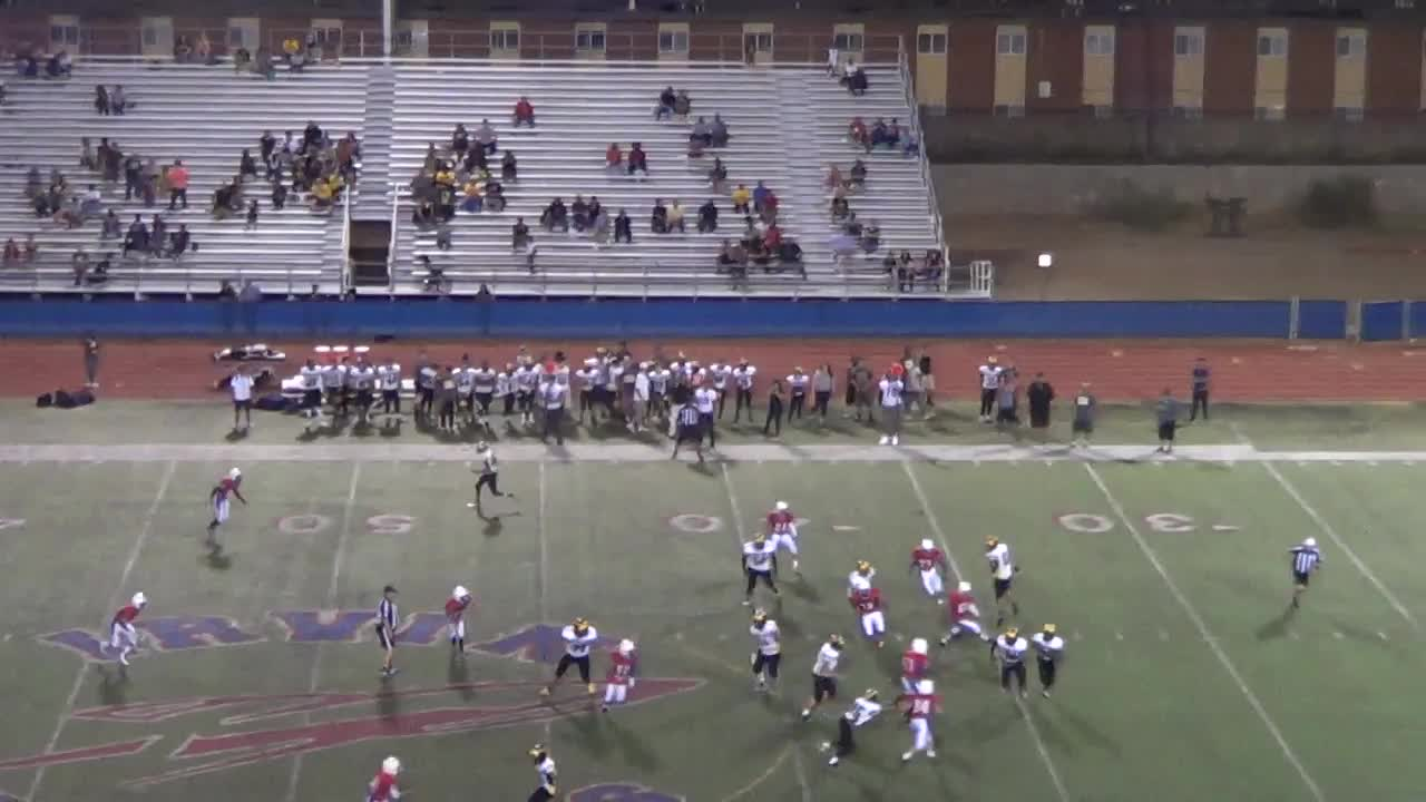 Jv Football Irvin High School El Paso Texas Football Hudl