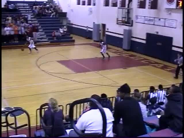 Boys Varsity Basketball Woodland High School Cartersville