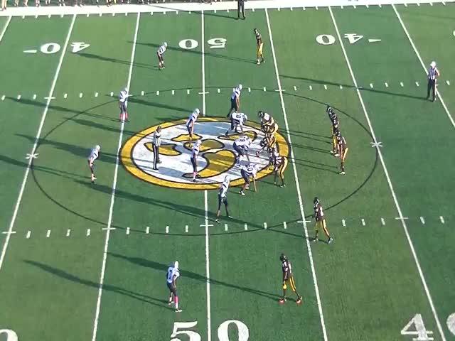 C Team Football - Irmo High School - Columbia, South Carolina ...