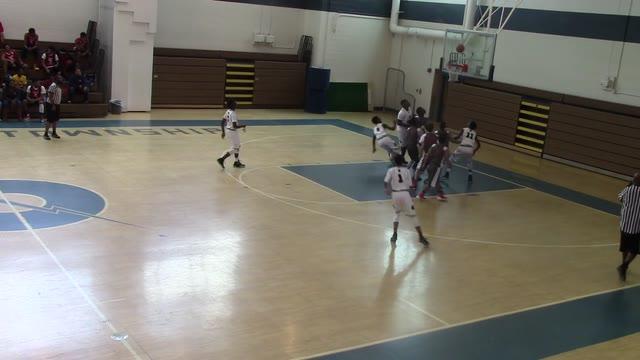 Metro Celtics-White - Metropolitan Youth Sports Foundation - Waldorf