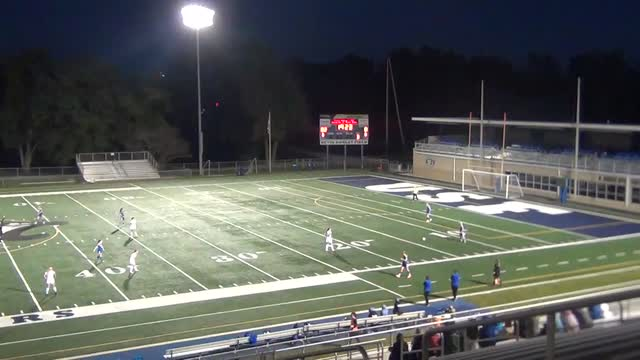Cougar Womens Soccer University Of Saint Francis Fort Wayne